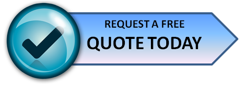 Free Qoute Custom Free Quote  Bjt Creations
